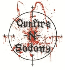Gunfire-N-Sodomy featuring Don Jamieson of