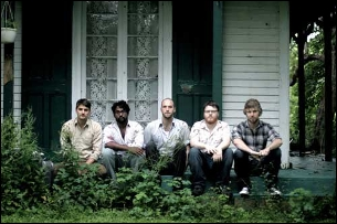 Hey Rosetta! / Old Abram Brown
