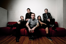 Yellowcard, www.yellowcardrocks.com