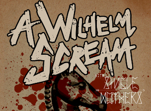 A Wilhelm Scream, Single Mothers, Lugosi, The Reveling