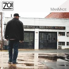 Zo! feat. Carmen Rodgers - ManMade Tour with DJ JMO & Tiffany Elle (10pm show)