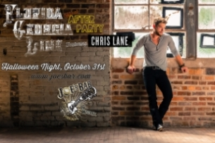 Official Florida Georgia Line After Show with CHRIS LANE