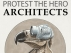Protest the Hero with The Contortionist, The Kindred, Affiance