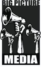 Big Picture Media: CMJ Music Marathon featuring Quiet Company, Sheppard, Maria Taylor, Sol Cat, NGHBRS / OFFICIAL CMJ MUSIC MARATHON SHOWCASE