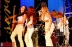 Zepparella ~ all female tribute to Led Zeppelin
