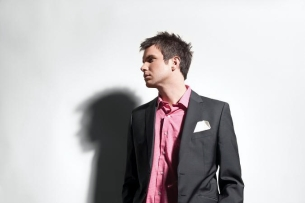 Howie Day plus Tyler Hilton / Anna Rose