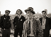 Pokey LaFarge w/ The Tillers and Bradord Lee Folk & the Bluegrass Playboys