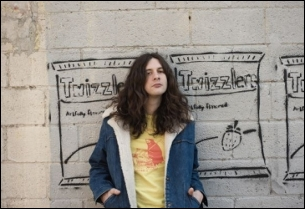 Kurt Vile & The Violators / Woods / Arc In Round
