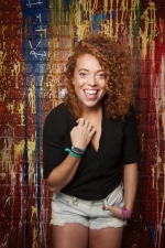 Breakout Artist Comedy Series: Michelle Wolf