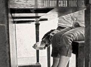 Anthony Green with Dave Davison & Psychic Babble