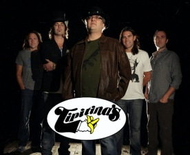Blues Traveler Post Panic Halloween Jam Plus The Steepwater Band