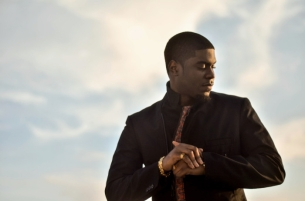 Big K.R.I.T. plus Corner Boy P, Max Minelli & Deeday