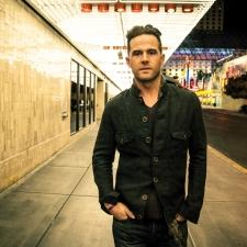 David Nail with Brothers Osborne