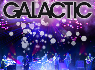 Galactic with Ryan Montblueau