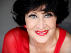 New Year's Eve with Chita Rivera
