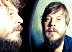 A PHISH After-Party featuring Marco Benevento