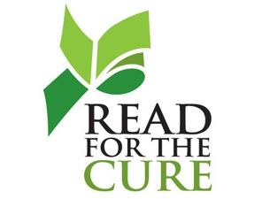 Read For The Cure Author Event in Calgary, AB