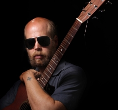 Bonnie Prince Billy with Bitchin Bajas