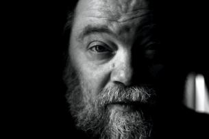 Roky Erickson / Heavy Times / Hounds Of Baskerville