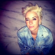 Cat Power (SOLO)
