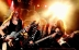 Primal Fear / 18X-Ray / Stagecoach Inferno