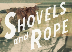 Shovels & Rope w/ Hurray For The RiffRaff