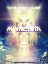 Minnesota featuring Manic Focus