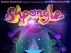 Shpongle with Desert Dwellers