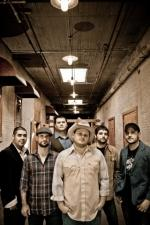 Josh Abbott Band with Mockingbird Sun / Bri Bagwell