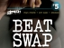 Beat Swap Meet