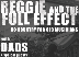 Reggie & The Full Effect, Dads, Pentimento