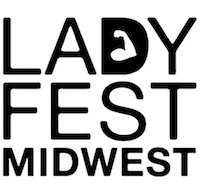 Ladyfest Midwest 2011 featuring The Wanton Looks / Cathy Santonies / Hollows / DJ Reaganomix