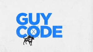 MTV's Girl Code / Guy Code Live
