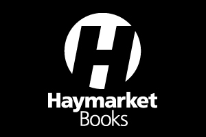 Haymarket Books 10th Anniversary Celebration