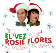 El Vez and Rosie Flores