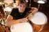 In The Den: Richie Ramone