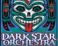 Dark Star Orchestra, Continuing The Grateful Dead Experience