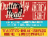 Andrew Leahey Brain Surgery Benefit ft. The Wild Feathers, Nikki Lane & more!