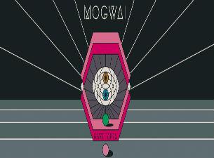Mogwai plus Majeure