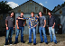 Randy Rogers Band plus Wade Bowen