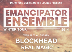 Emancipator Ensemble Winter Tour 2014