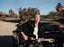 Cody Simpson with Plug In Stereo