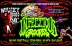 Whisky a go go's 50TH ANNIVERSARY CELEBRATION with Infectious Grooves