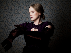 Ane Brun Solo Acoustic Tour with Special Guest Linnea Olsson