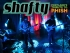 SHAFTY - Portland's Tribute To Phish with 2 full sets, no openers plus Kurodaesque Light Show