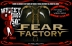 Whisky a go go's 50th ANNIVERSARY CELEBRATION with Fear Factory