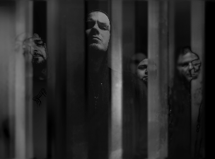 Phillip H. Anselmo & The Illegals