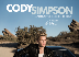 "Cody Simpson: ""The Acoustic Sessions Tour"" with special guest, Plug In Stereo"
