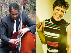 Stanley Clarke Trio feat. The Harlem String Quartet + Bettye Lavette and The Walkervilles