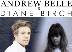 Andrew Belle & Diane Birch